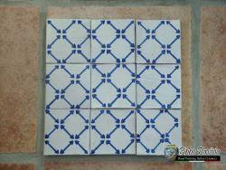 Scheda prodotto piastrella20x20 15x15 10x10 ceramiche - Piastrelle antiche per cucina ...