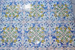 Scheda prodotto piastrella 20x20 ceramiche torcivia srl - Piastrelle siciliane antiche ...