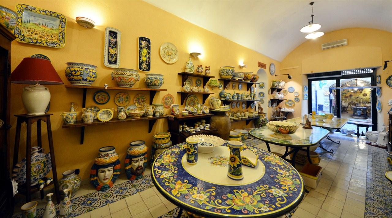 Giardino D Inverno Libro : Ceramiche torcivia srl profilo