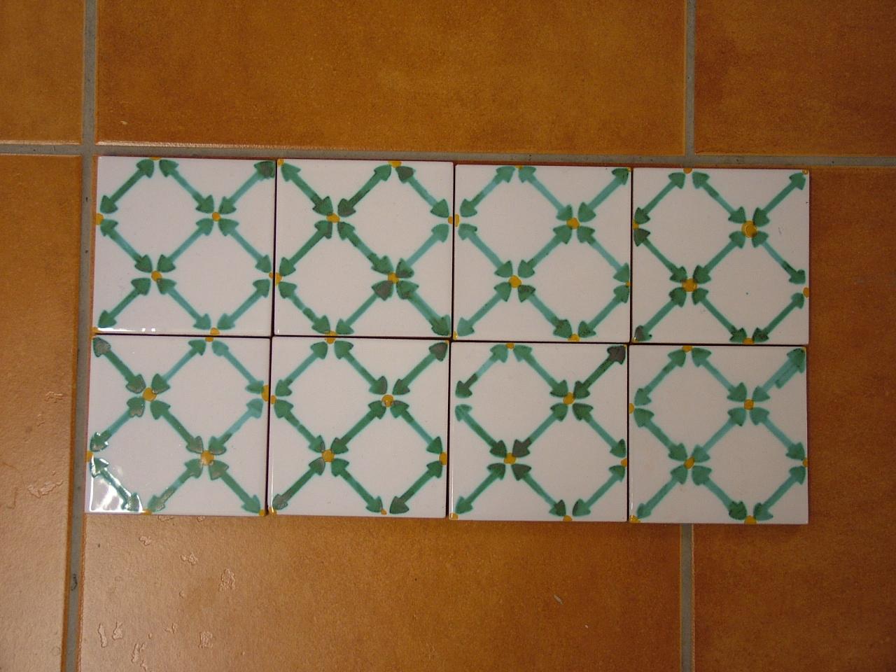 Scheda prodotto: piastrella 20x20 15x15 10x10 ceramiche torcivia srl